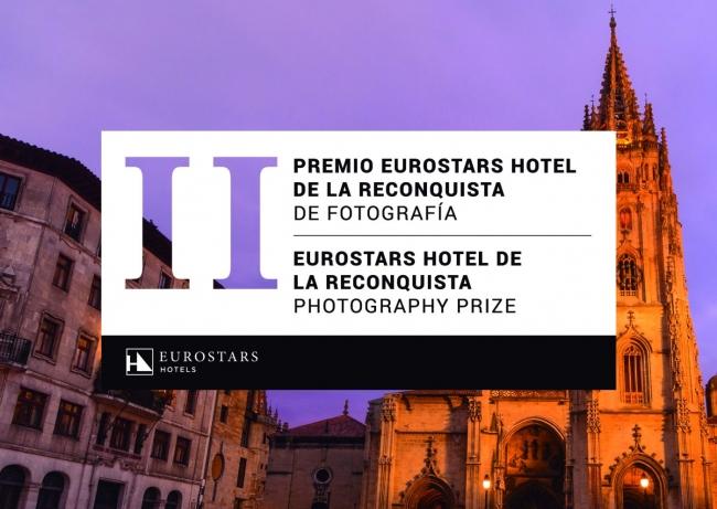 Premio Oviedo