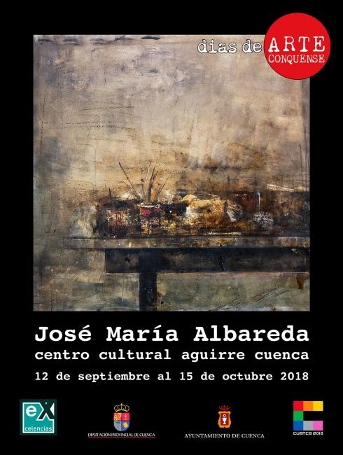 José María Albareda