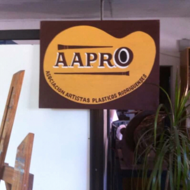A.A.P.R.O.