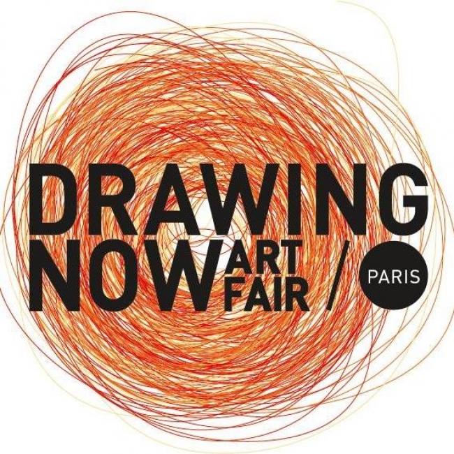 Drawing Now Paris 2019
