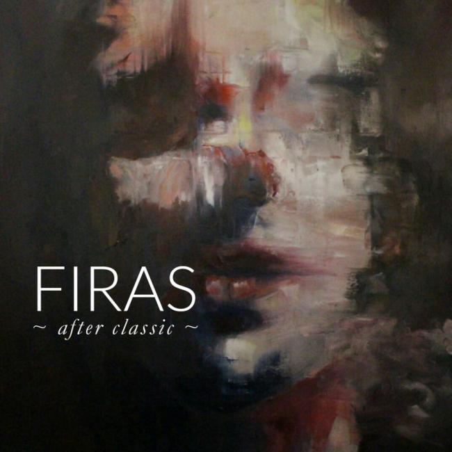 FIRAS - after classic