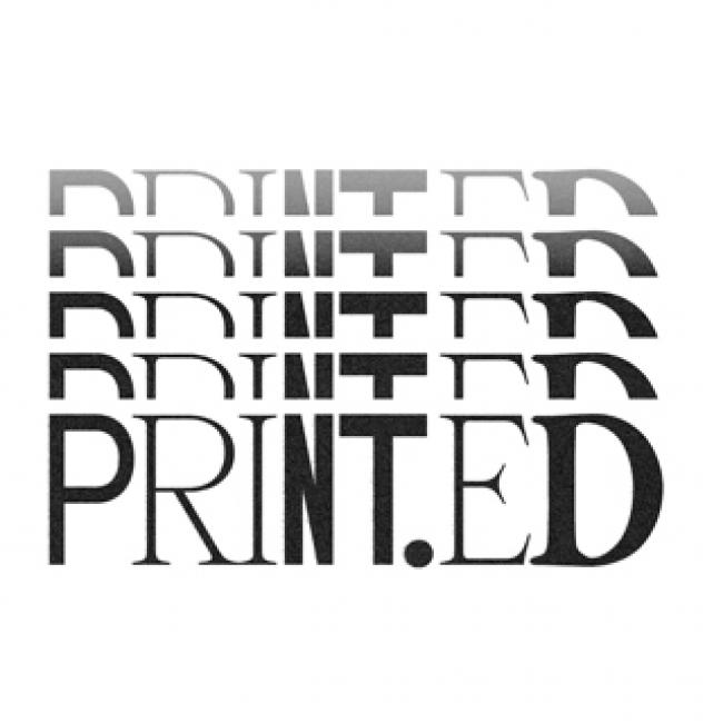 Print.ed