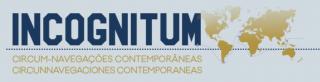 Incognitum