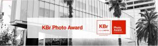 KBr Photo Award 2021