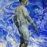 Hombre viento