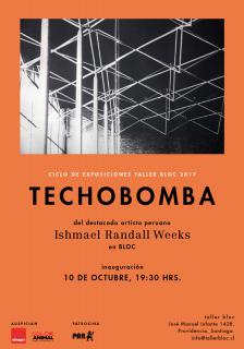 TECHOBOMBA