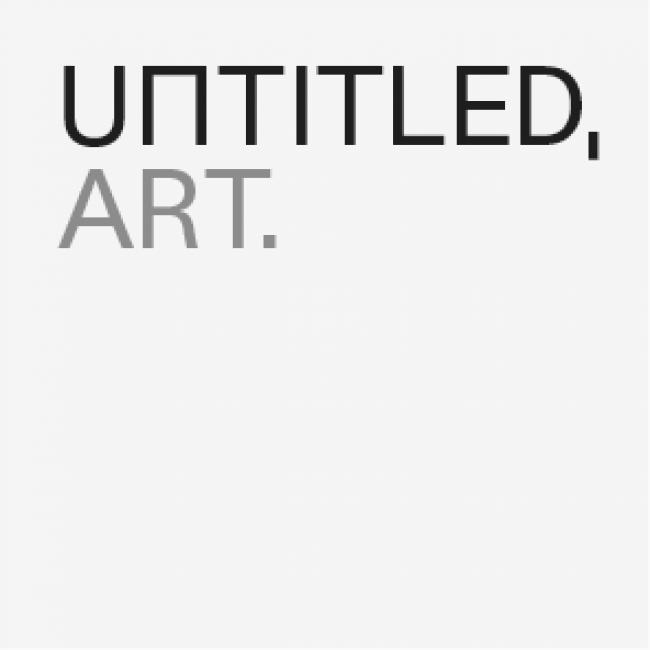 Logotipo. Cortesía de Untitled