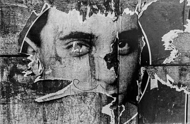 """Documentalisme poètic. Petita història de la fotografia pel grup """"La Palangana"""""""