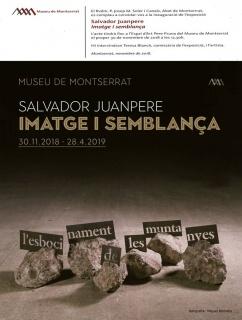 Salvador Juanpere. Imatge i semblança