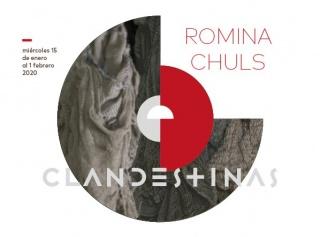 Romina Chuls