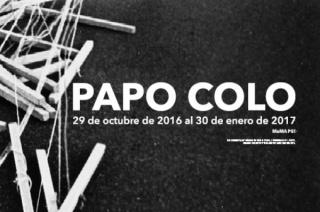 Papo Colo