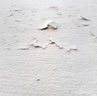 © Santiago Villanueva. Piel blanca #44, 2017 – Cortesía de Blanca Berlín Galería