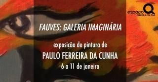 Paulo Ferreira da Cuhna