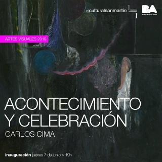 Acontecimiento y celebración