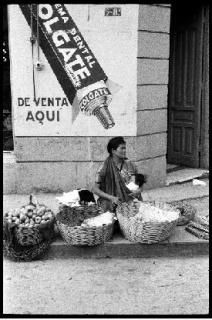 Jesse A. Fernández — Cortesía del Instituto Cervantes
