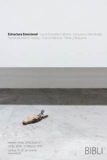 Estructura Emocional