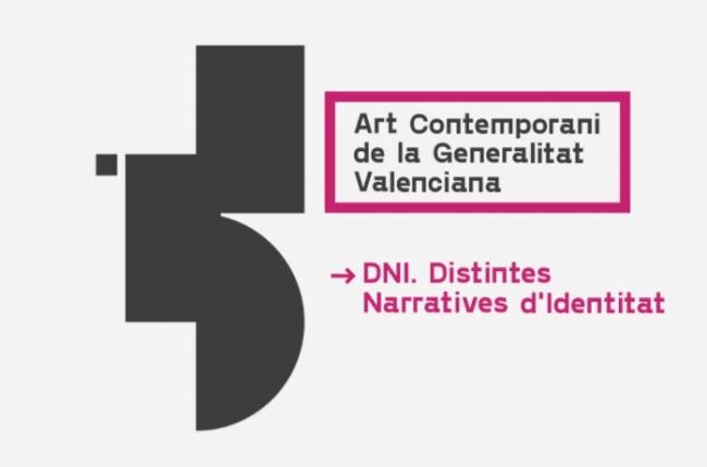 Art Contemporani de la Generalitat Valenciana