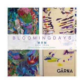 Bloomingdays