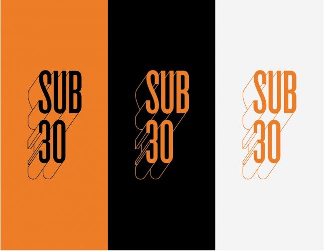 SUB30