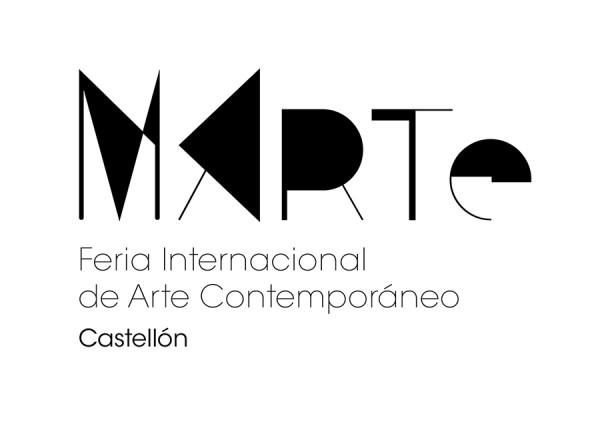 MARTE, Feria Internacional de Arte Contemporáneo