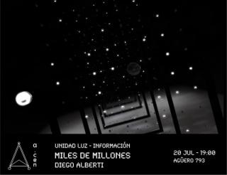 Miles de Millones