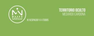 TERRITORIO OCULTO