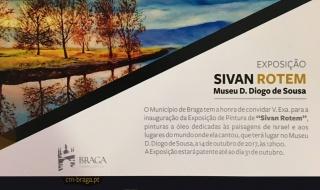Sivan Rotem