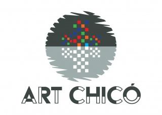 ART CHICÓ
