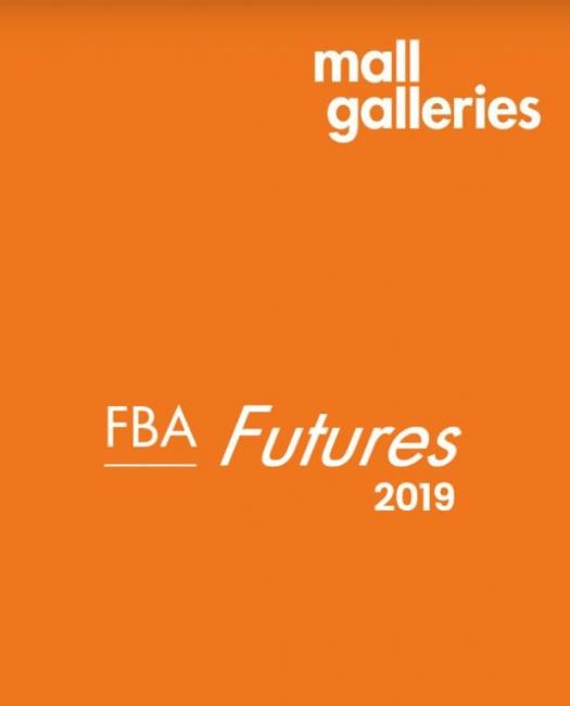 FBA Futures 2019