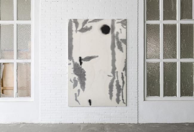 Galería Luis Adelantado - Mulholland Drive. Álex Marco — Cortesía de la Asociación de Galerías de Arte Contemporáneo de la Comunidad Valenciana (LaVAC)