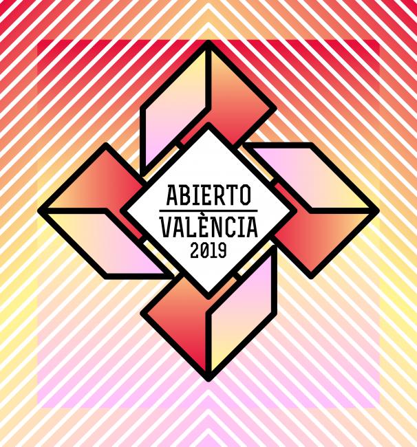 ABIERTO VALÈNCIA, 2019