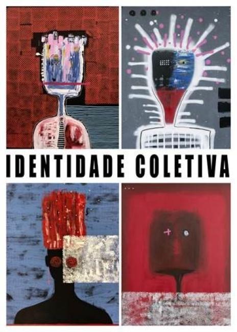 Identidade Coletiva