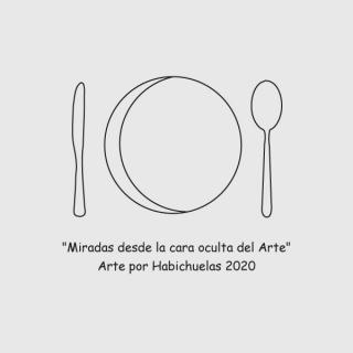 Arte por Habichuelas 2020