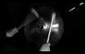 Sound exercise 5, frame (2015) de Mario Z