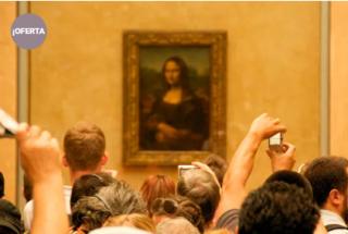Curso Online Divulgación Cultural en redes