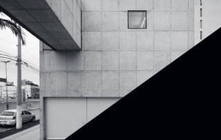 Situ #3 / Ricardo Alcaide