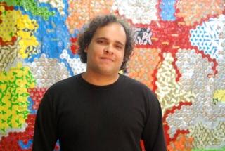 Felipe Barbosa