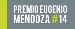 XIV Premio Eugenio Mendoza