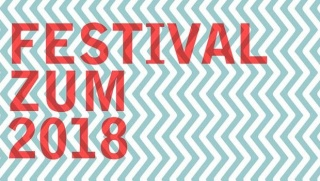Festival ZUM 2018. Imagen cortesía IMS