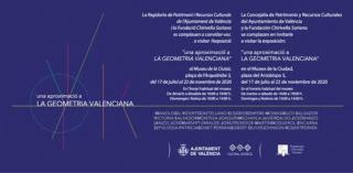 Una aproximació a La Geometria Valenciana