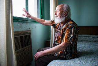 Mi abuelo Simón de Florencia Laval — Cortesía del CCE Miami