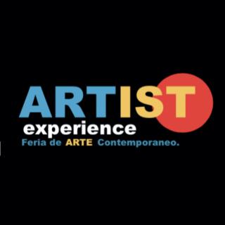 ARTIST Experience - 3ª Edición Primavera 2021 Feria de arte en Madrid, España
