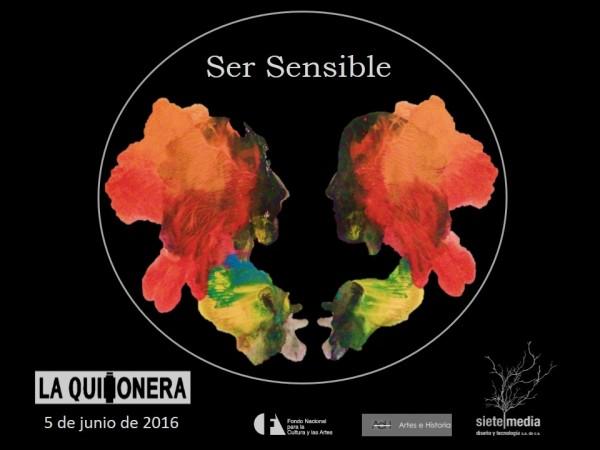Ser Sensible