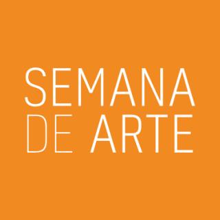 Semana de Arte 2018