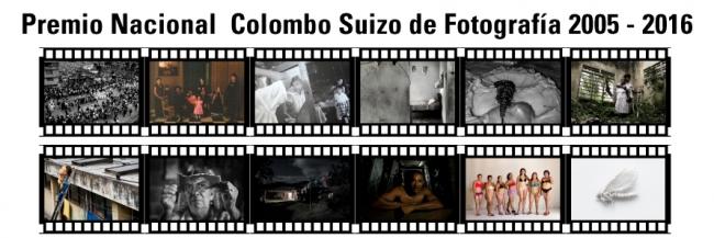 Cortesía del Centro Colombo-Americano
