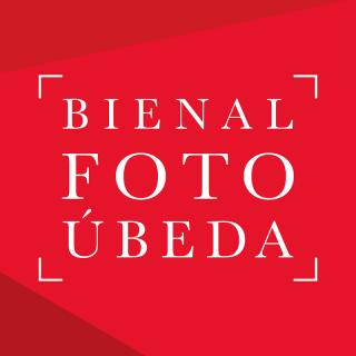 Bienal Foto Ubeda