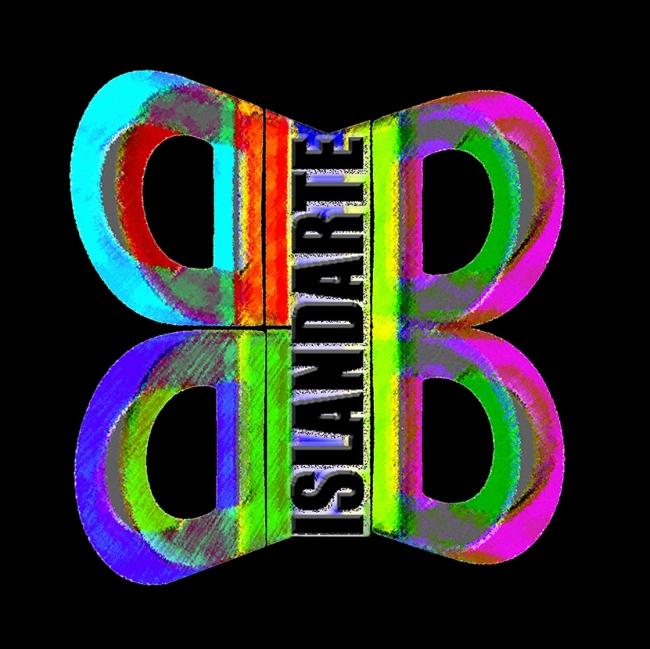 ISLANDARTE - I Bienal Internacional de Arte Contemporáneo Independiente