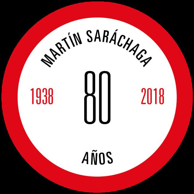 MARTIN SARACHAGA SUBASTAS DE ARTE