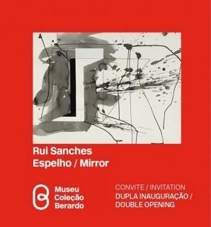 Espelho / Mirror