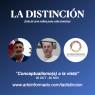 """FERIA LA DISTINCIÓN - """"Conceptualismo(s) a la vista"""""""